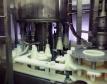 proizvodnja_mleka_004