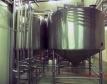 proizvodnja_mleka_010