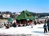 ski-bar-pk-zlatibor