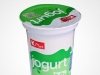 jogurt_28mm_180gr_2016