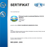 iso_22000:2005