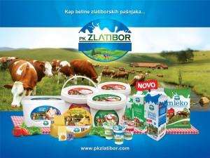 pk-zlatibor-ambalaza