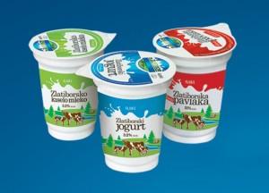 zlatiborski_jogurt_kiselomleko_pavlaka
