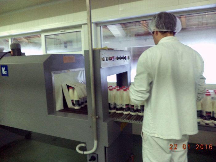 004_proizvodnja_mleka_001-701x526