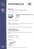 haccp_sertifikat